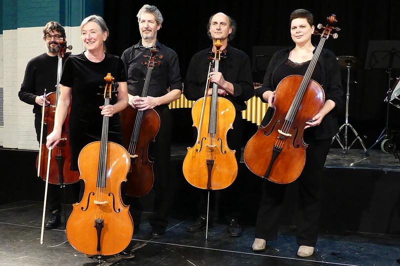 FR philharmonie 2019 (156).JPG