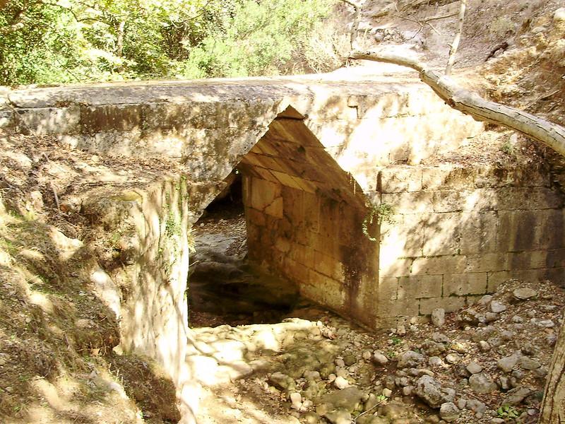 10-De-Hellenistische-brug.JPG