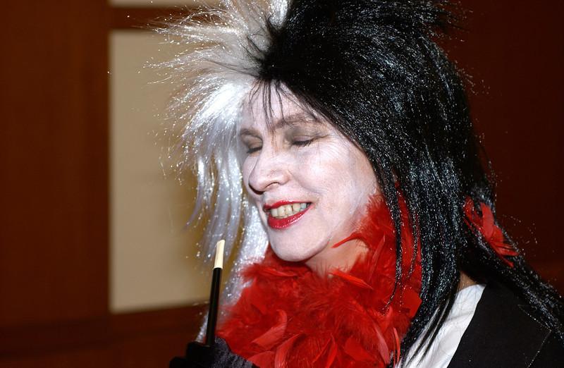 Brookfield Halloween 2003 0252.jpg