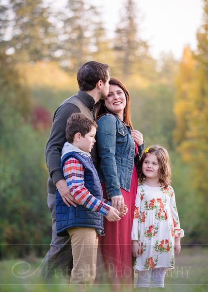 Kitz Family 04.jpg