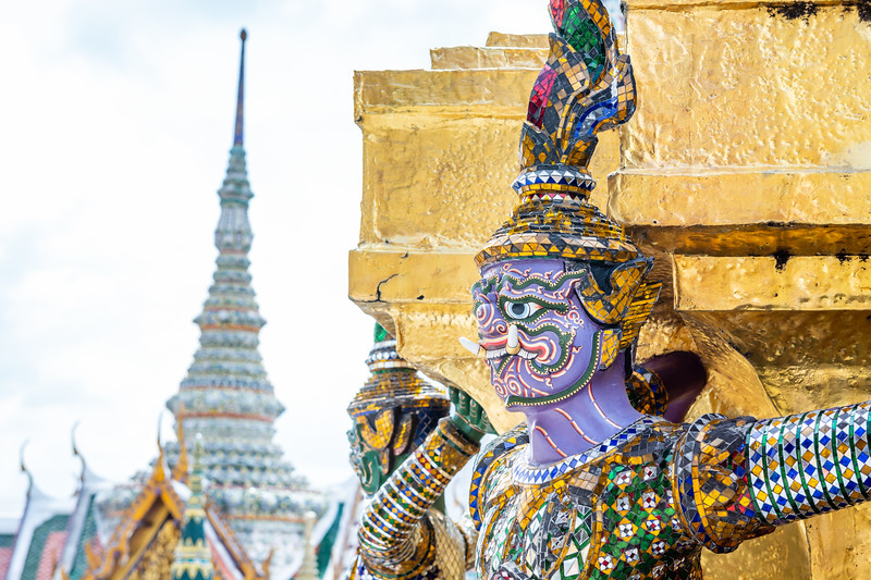 Thailand-039-2.jpg