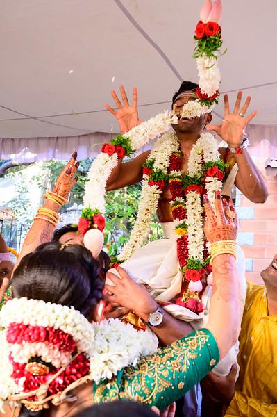 2019-12-Ganesh+Supriya-5212.jpg