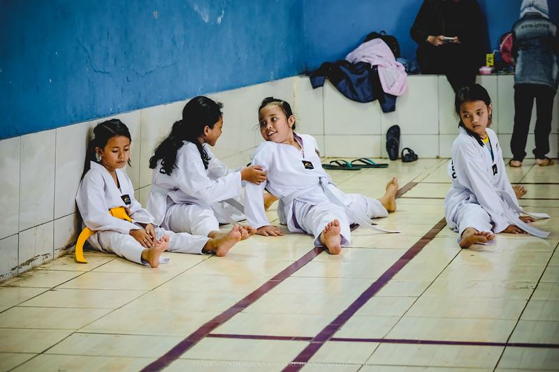 KICKSTARTER Taekwondo 02152020 0256.jpg