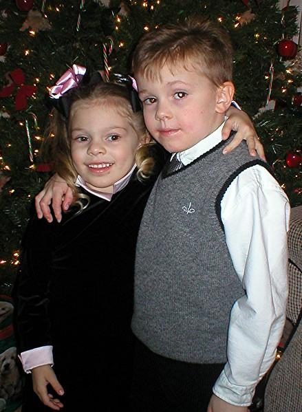 Christmas2004pics_1.jpg