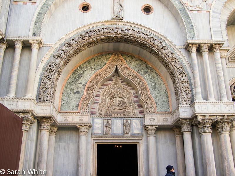 Venice2013-49.jpg