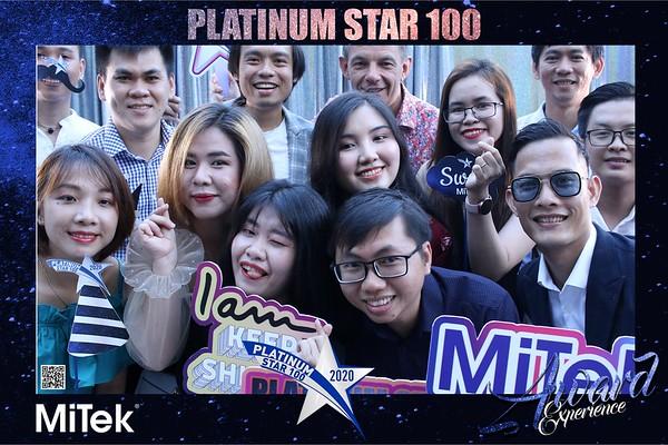 Mitek | Company Trip 2021 Gala Dinner @ The Cliff Mui Ne - instant print photo booth in Mui Ne - Phan Thiet | Chụp hình in ảnh lấy li�n Sự kiện tại Mui Ne - Phan Thiết | Phan Thiet Photo Booth Vietnam