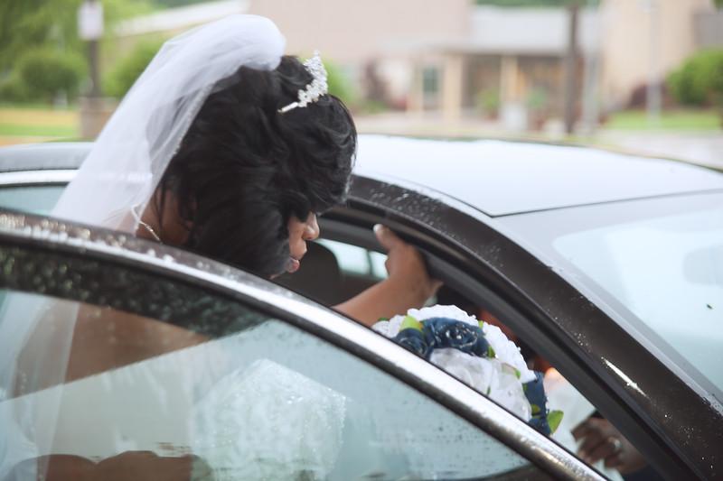 Hardy Wedding-3399.jpg