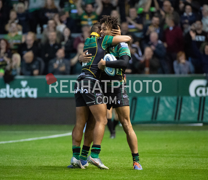 LRCC_LeinsterRugbyfriendly_Sep2019 _1739.JPG