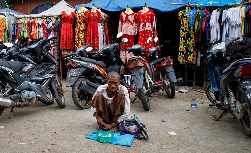 Myanmar_0618_PSokol-2503.jpg