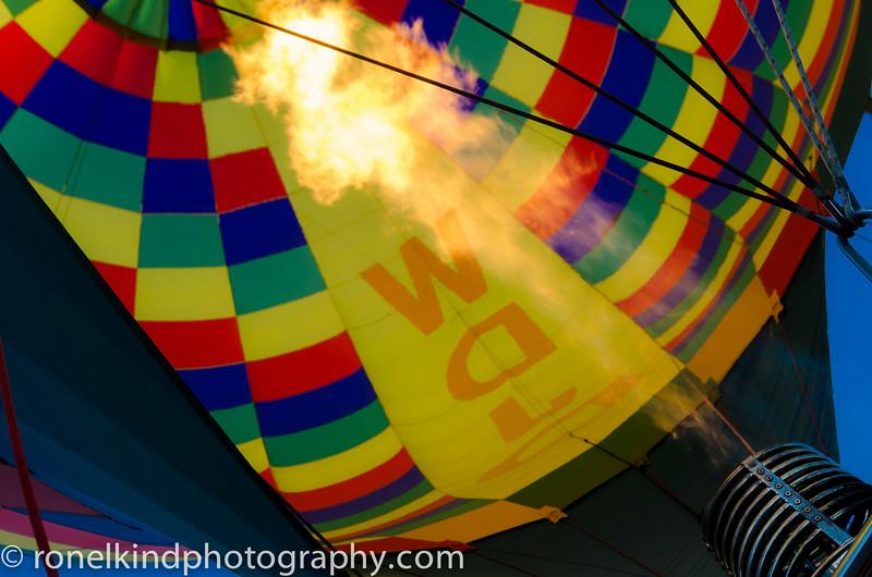 Balloons-0309.jpg