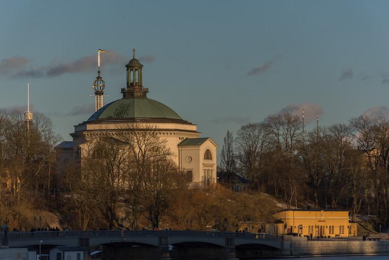 Stockholm_March_2015-396.jpg