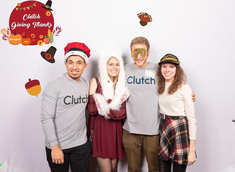 Clutch-0212-4L2A3266.jpg