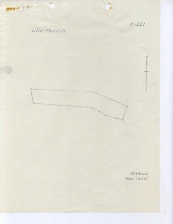 B-221 Lila Murrill