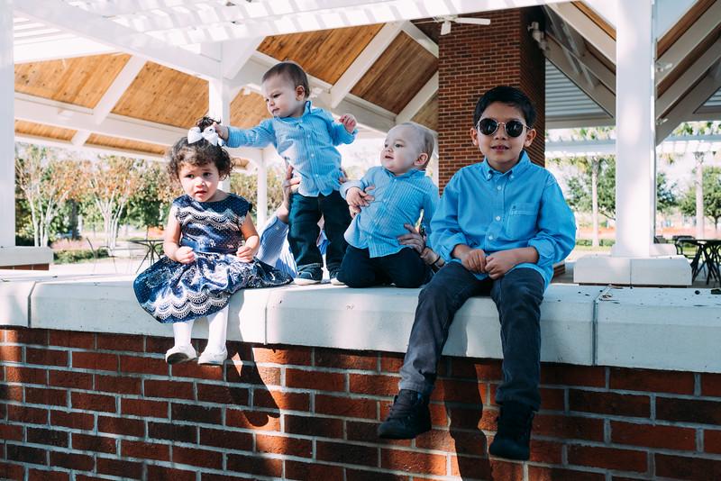 kalapp_family_0067.jpg