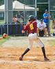 JPG Photo Events - Little League Baseball -_D4A0525
