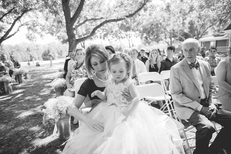 2014 09 14 Waddle Wedding-158.jpg
