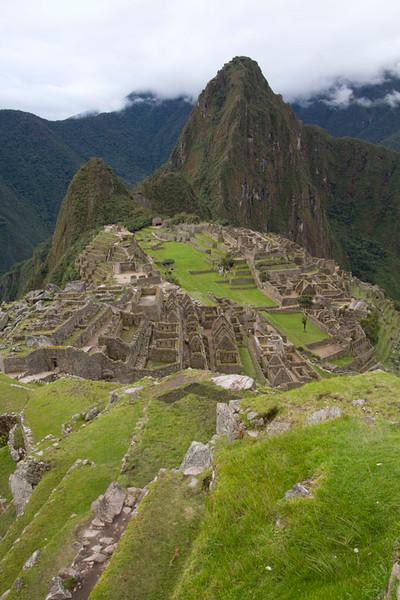 Bolivia-Peru0670.jpg