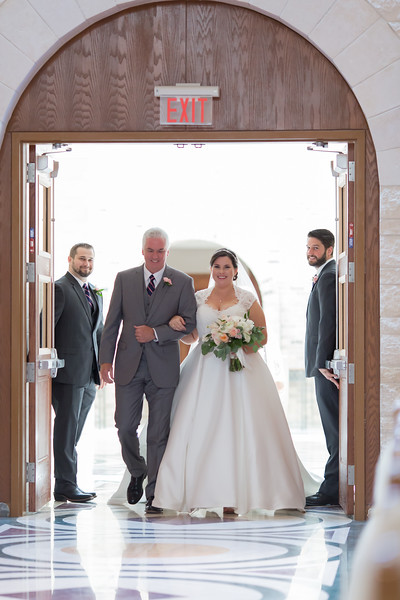 Houston Wedding Photography ~ Michelle and Charles-3342.jpg