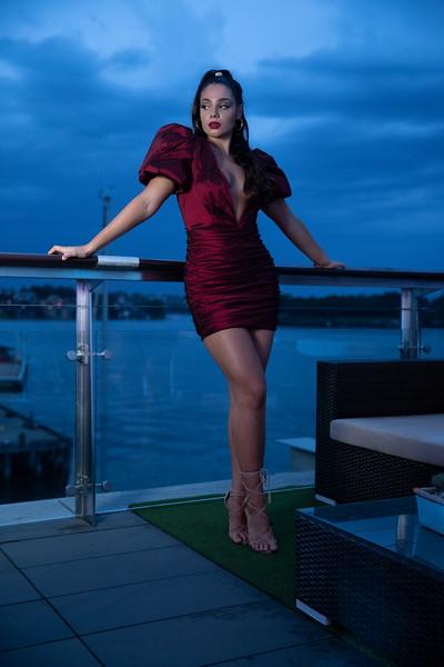 Versace 5820.jpg
