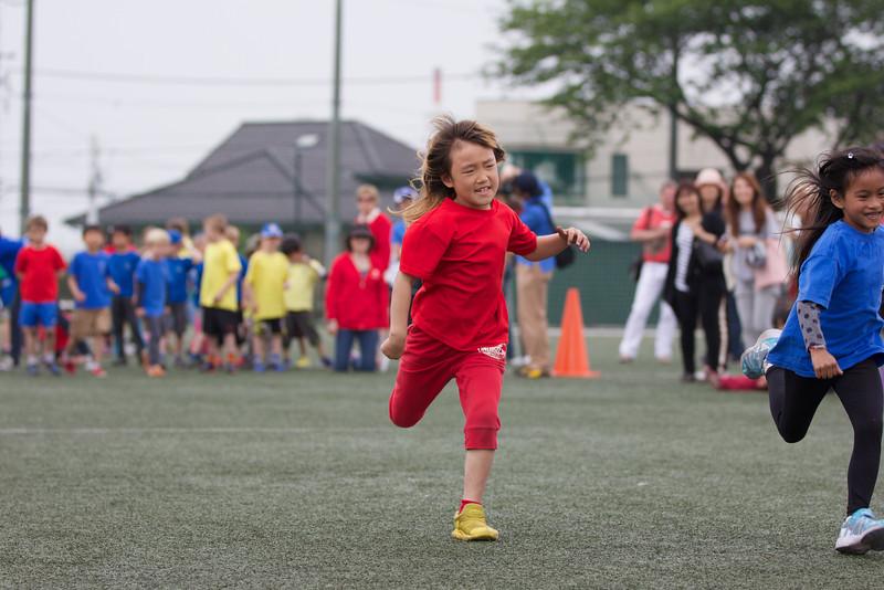 2014 ES Sports Day - AC 331.jpg