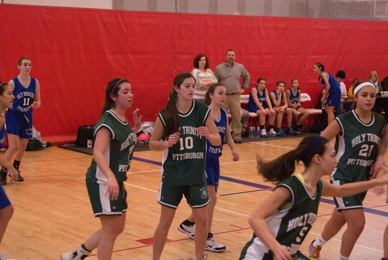 2012-01-14-GOYA-Bball-Tournament-Oakmont_248.jpg