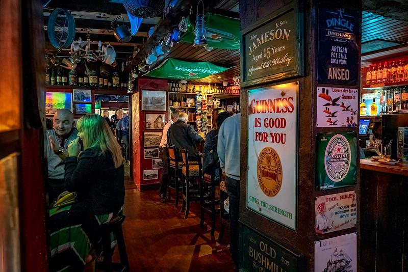 2019-09Sep-Ireland-Donegal-1074-Edit.jpg