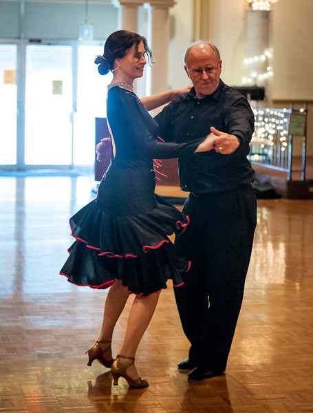 Dance_masters_2016_comp-0705.JPG