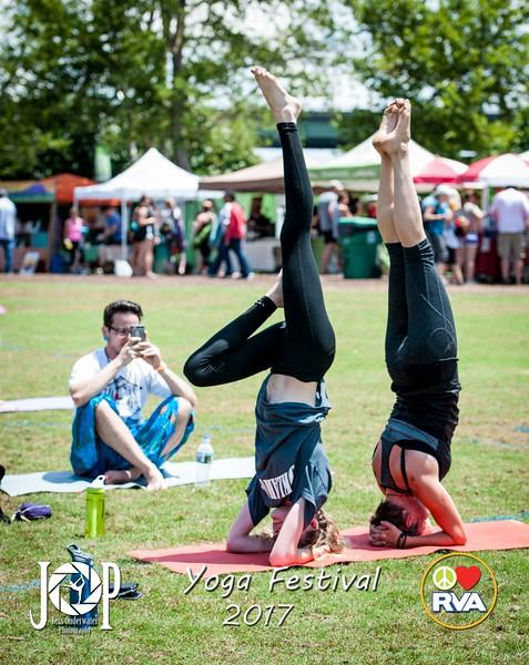 PLRVA_Yoga_fest17_wm-0441.jpg