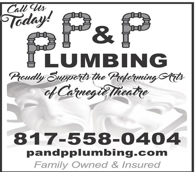 P&P Plumbing.jpg