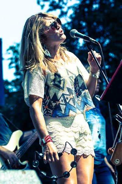 Del Ray Music Festival 070.jpg