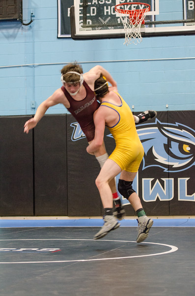 Carroll County Wrestling 2019-445.jpg