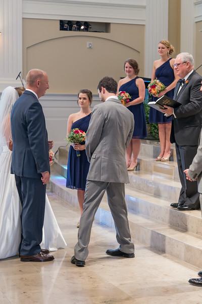 DSR_20140809Gayoso Wedding413.jpg