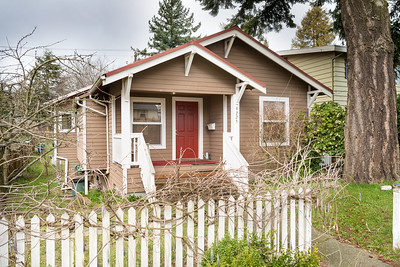 March 6, 2017 - 9225 20th Ave SW / Seattle Real Estate Agent Listing Photos
