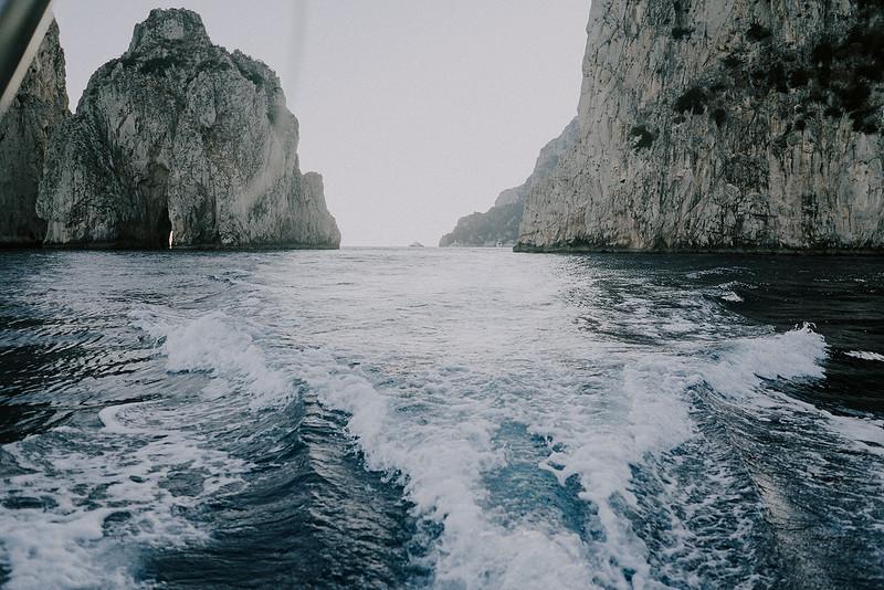 Tu-Nguyen-Destination-Wedding-Capri-Elopement-269.jpg