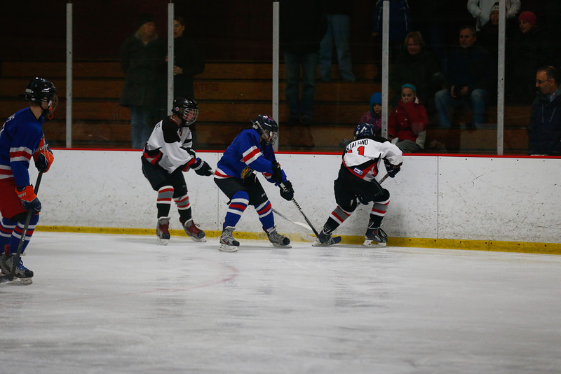Agawam Hockey-26.jpg