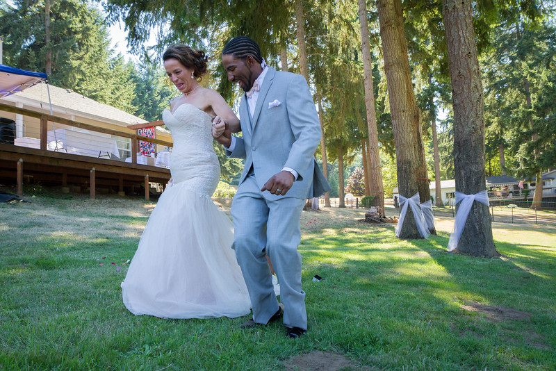 ALoraePhotography_Kristy&Bennie_Wedding_20150718_463.jpg