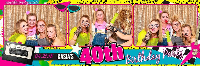 Photo booth fun, Yorba Linda 04-21-18-63.jpg