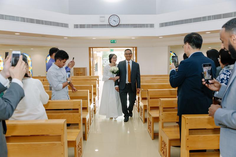 eric-chelsea-wedding-highres-075.jpg