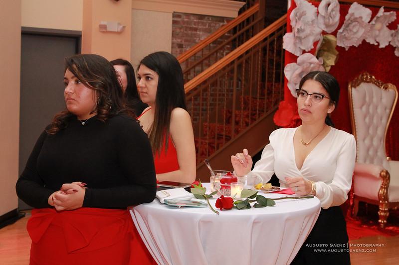 Latina Mentoring Academy X Aniversary-0374.jpg