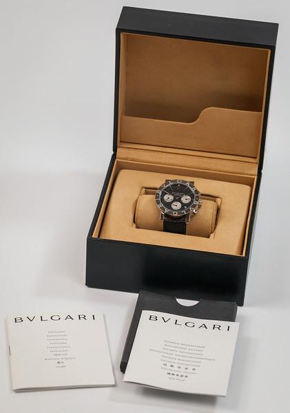 Rolex-4055.jpg
