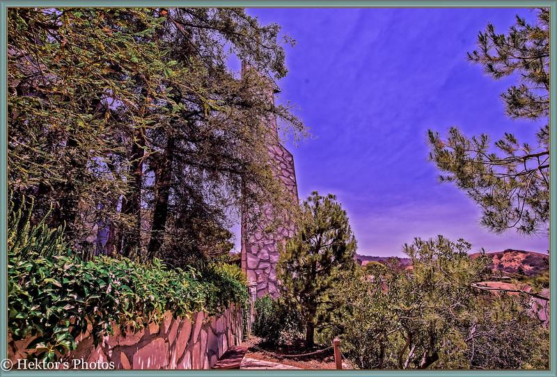 Wayfarers Chapel-13.jpg