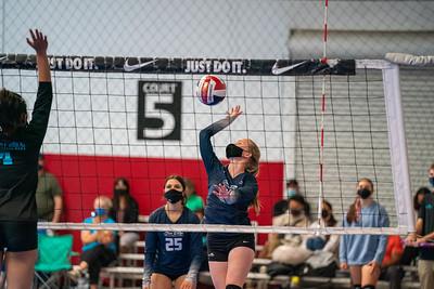 2021-06-05 San Diego Volleyball Club 2