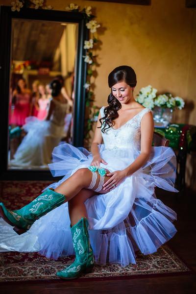 Bend Oregon Wedding Photographer (34).jpg
