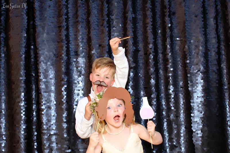 LOS GATOS DJ & PHOTO BOOTH - Jessica & Chase - Wedding Photos - Individual Photos  (46 of 324).jpg