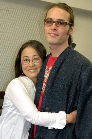 ANREI JUNE 2007