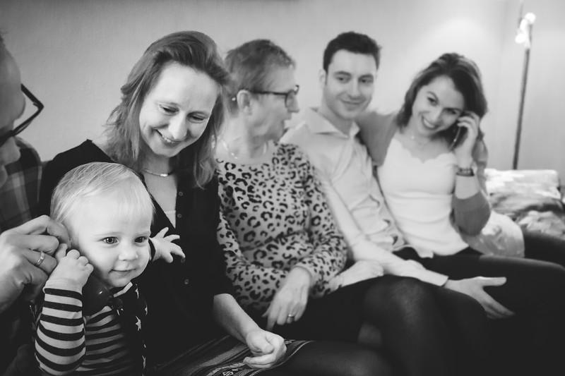 HR - Fotosessie - Familie Baggelaar - Karina Fotografie-26.jpg