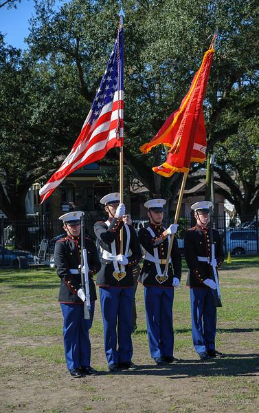 DSHS ROTC ,January 25, 2020,-24.jpg
