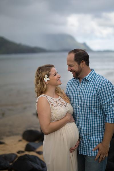 Kauai maternity photography-24.jpg