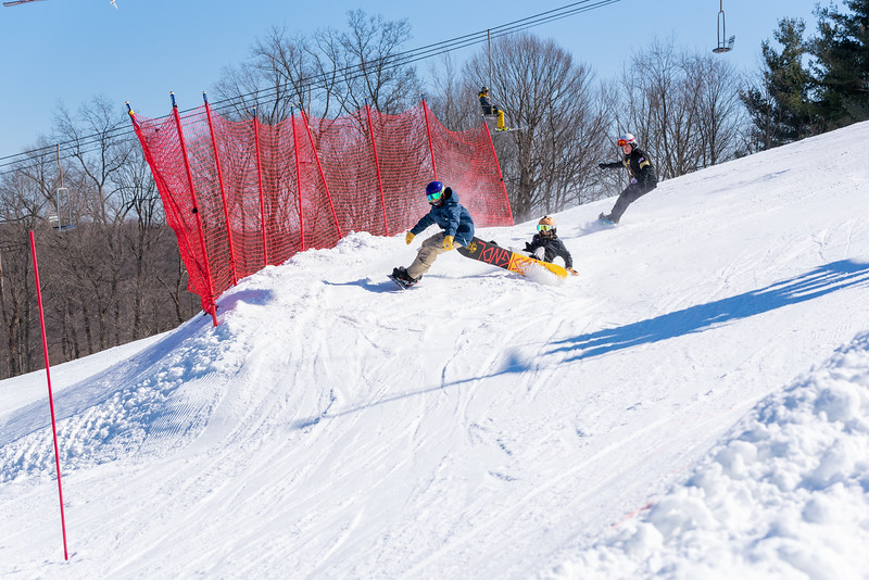 Carnival_2-22-20_Snow-Trails-73374.jpg