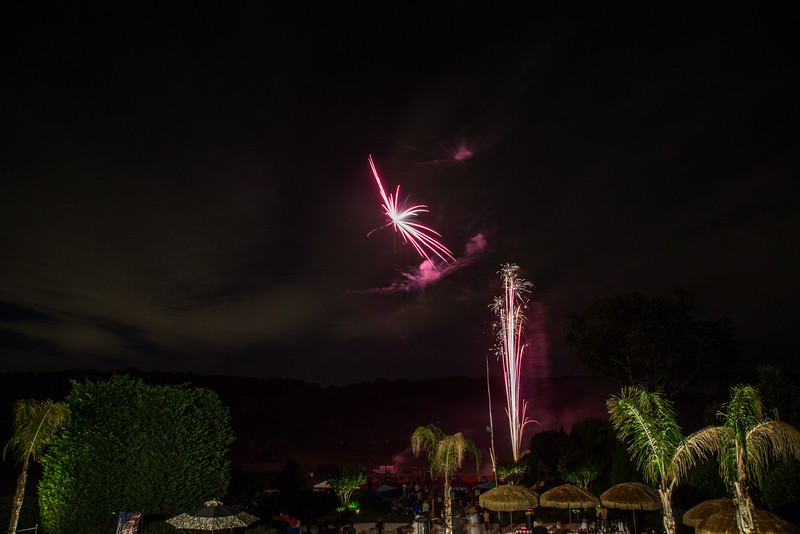 7-2-2016 4th of July Party 1002.JPG
